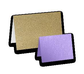 Folded Cards | Envelopes.com