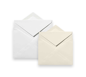 Inner/Outer Envelopes | Envelopes.com