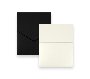 Invitation Pocket Pouch | Envelopes.com