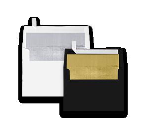 Lined Envelopes | Envelopes.com
