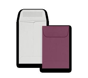 #1 Coin Envelopes | Envelopes.com