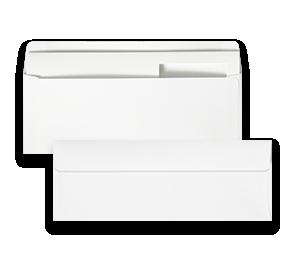 Photo Strip Holder Envelopes | Envelopes.com