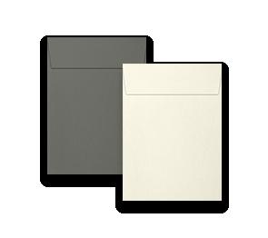 Vertical A7 Envelopes | Envelopes.com
