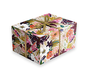 Wrapping Paper | Envelopes.com