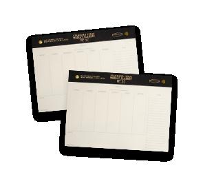 Planners   Envelopes.com